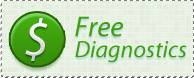 Free Engine Diagnostic Coupon